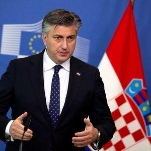 Пленковиќ: Нема да дозволиме да падне стандардот на граѓаните поради растечката цена на енергенсите