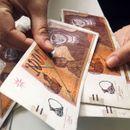 Фајнанс Тинк: Наместо надувување на капиталните расходи, потребно е да се стави фокус на ефикасноста на трошењето
