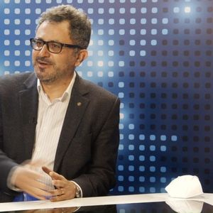 Професор Ивановски: Собирањето и рециклирањето на отпадот е голем потенцијал и нови 2.000 работни места