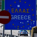 Во Грција ќе бидат добредојдени и оние туристи коишто се вакцинирани со кинески и руски вакцини