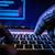 Расчистена компјутерска измама: Кривична пријава за четири лица од Велика Британија