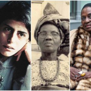 Жените – неприкосновени борци за промени, со стремеж за слобода и еднаквост