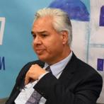 Високото образование – столб на пријателските односи меѓу Грција и Северна Македонија