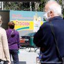 ФТ бара конструктивност и државничка одговорност од политичарите за брзо донесување на петтиот економски пакет