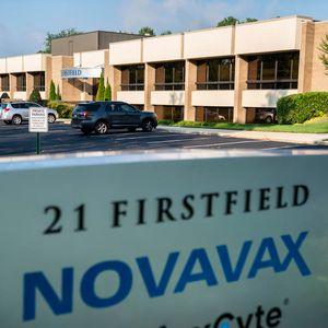 ЕК ја одобри вакцината против Ковид-19 на Новавакс