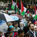 """Апел од 442 европски парламентарци против израелска колонизација на """"окупираните палестински територии"""""""
