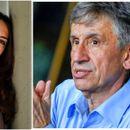 Румена Бужаровска до Коцарев: Претседателот на МАНУ шири лажни вести