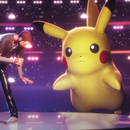 """""""Покемон"""" музички албум: Кети Пери и Џеј Балвин се само дел од светските ѕвезди кои ќе ги изведат новите хитови"""