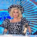 ВИДЕО+ФОТO | Кети Пери престанала да се депилира откако стана мајка: Нозете на маса за сите да се уверат!