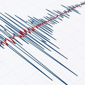 Умерен земјотрес регистриран во централна Турција