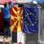 ЕУ е едногласна дека С.Македонија ги исполнува условите за преговори, останува да се надмине спорот со Бугарија