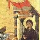 Денеска се празнува Благовештение на Пресвета Богородица