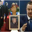 Дачиќ: Не бев близок со семејството Милошевиќ, но не бев предавник