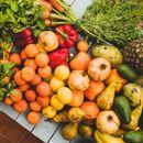 Храна која треба да ја избегнувате доколку сте алергични на полен
