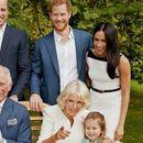 Британски кралски традиции и правила за мајките и бебињата што не сте знаеле дека постојат