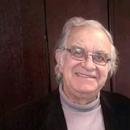 Почина македонскиот диригент Миодраг Јаноски