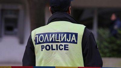 Неколку лица од Струмица биле измамени на видео комуникација преку фејсбук