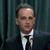 Мас: Дијалогот меѓу Косово и Србија треба да заврши со заемно признавање