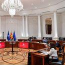 Влада: Одобрено е финансирањето на фотоволтаичните електрани Осломеј и Битола преку ЕБОР