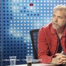 ВИДЕО   Александар Ристовски – Принц: Музичката индустрија е во тотален колапс