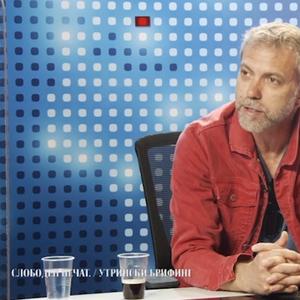 ВИДЕО | Александар Ристовски – Принц: Музичката индустрија е во тотален колапс