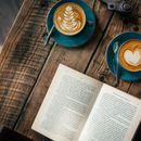 Корисна напивка: Дали е подобро бескофеинското кафе?
