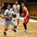 Скопско вечно дерби за трофејот во Купот