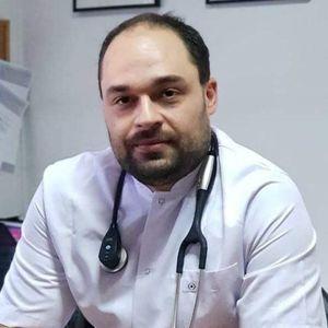 Д-р Лазаров повикува на одговорност за пожарот во Тетово: Сите што молчите, може и вас да ве снајде