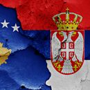 Косовскиот јазол