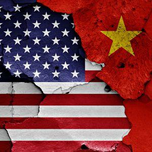 САД и Канада ѝ нанесоа нова главоболка на Кина