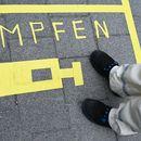 Во Германија се укинуваат мерките за вакцинираните