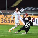 "ВИДЕО: Милан ""броеше"" до седум, Јуве и натаму се мачи за ЛШ!"