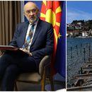 Гир: На дивоградбите не им е местото покрај Охридското Езеро