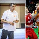 Клупските легенди се враќаат во Работнички: Симиќ е нов тренер, Чековски е спортски директор