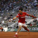 Деценија од доминацијата на Ѓоковиќ – никогаш видена во тенисот!