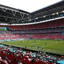 УФА размислува да им одземе финалето на ЕП на Англичаните