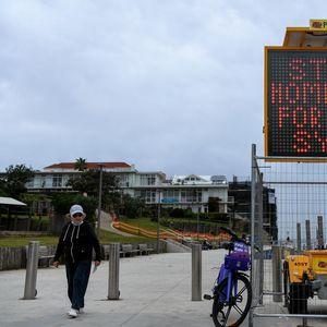 Австралија ќе ги отвори границите откога ќе биде вакцинирано 80 отсто од населението