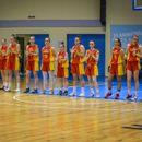 Младите кошаркарски го поправија впечатокот, но сепак загубија од Бугарија