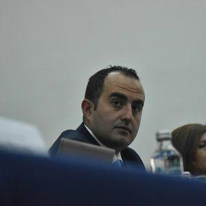 Шаќири: Северна Македонија ќе биде лидер во регионот во областа на дигитализацијата