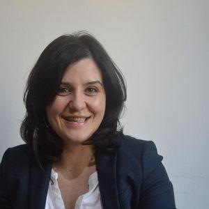 Кацарска: Резолуцијата за Бугарија е исчекор кон единствено македонско општетсво