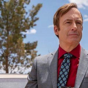 """Боб Оденкирк итно хоспитализиран: Колабирал за време на снимањето на серијата """"Better Call Saul"""""""