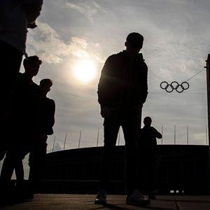 Олимпискиот факел ќе згаснеше во Белград