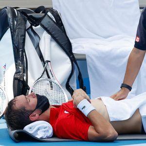 Тенисерите победија – нови термини поради високите температури