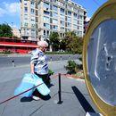 Курсна листа на НБРСМ: Колку чини еврото денес?