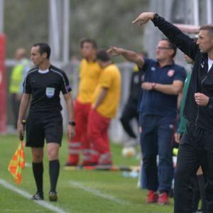 Милевски утре ќе биде претставен како нов селектор на македонската А репрезентација