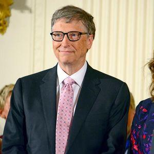 Сѐ започна со писмото што ја откри тајната на милијардерот: Мелинда ќе добие 65 милијарди долари од разводот со Бил Гејтс?
