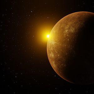 Последниот ретрограден Меркур годинава: После 26-ти септември ништо нема да биде исто