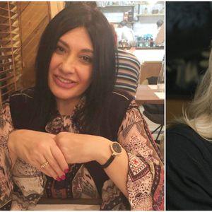 ВИДЕО | Калиопи во спомен на Марина Туцаковиќ: Ти благодарам за овие стихови, му благодарам на небото што душата ми ја допре
