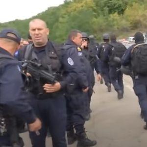 Косовски невладини организации повикаа на итна деескалација и нормализација на односите меѓу Белград и Приштина