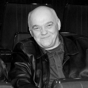 Почина Ненад Ненадовиќ: Актерот ја изгуби битката со коронавирусот